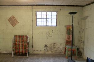 Encore-Sustainable-Architects-May-Residence-Basement