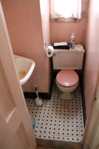 Encore-Sustainable-Architects-May-Residence-Bath-Renovation