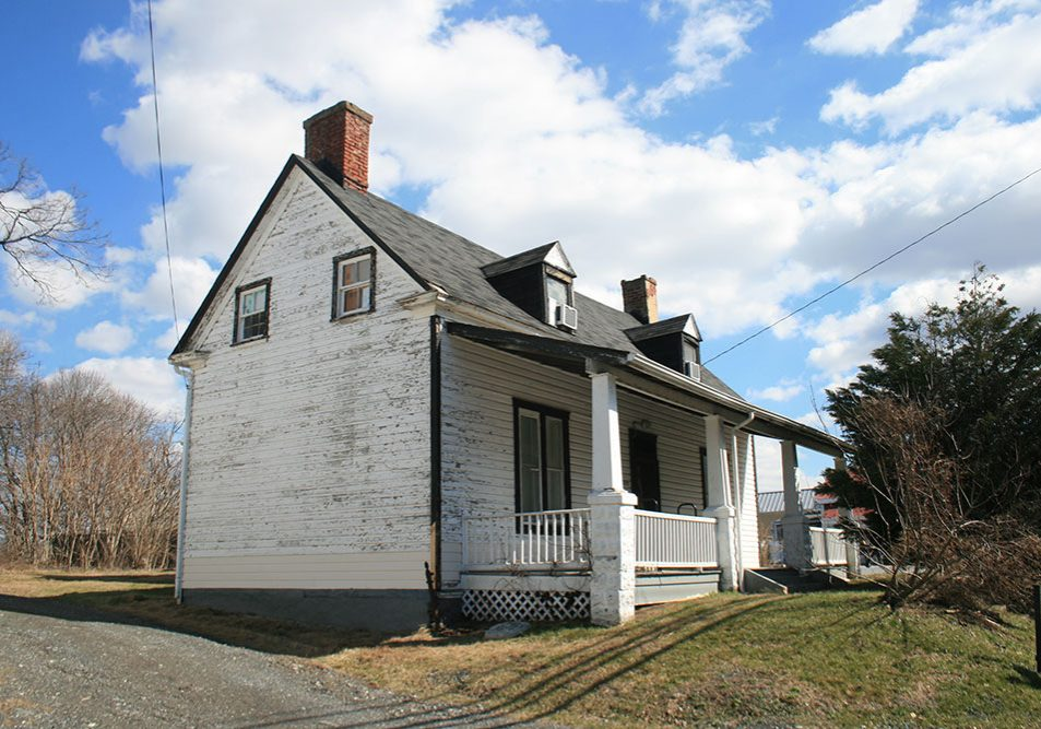 Encore-Architects-Horace-Willson-House-Pre-Move
